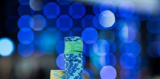 Sunday Million: Fast-Paced Table Leaves Nocz_Joker Laughing Over $172K Win