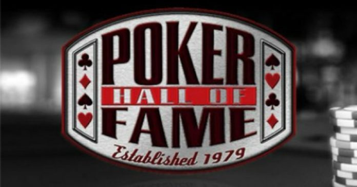 World Series Of Poker Begins Collecting Hall Of Fame Nominations