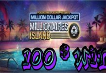 PokerStars Casino Taps Another Online Slots Hero as $3M Jackpot Hits on Proprietary Game