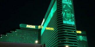 MGM Resorts Lands Partner For U.S. Online Sports Betting, Plans To 'Dominate' Market