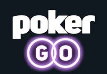 Watch Or Play, You're Not Going To Want To Miss The 2018 Poker Masters!
