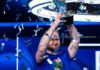 Sam Greenwood Wins 2019 PokerStars Caribbean Adventure $100,000 Super High Roller