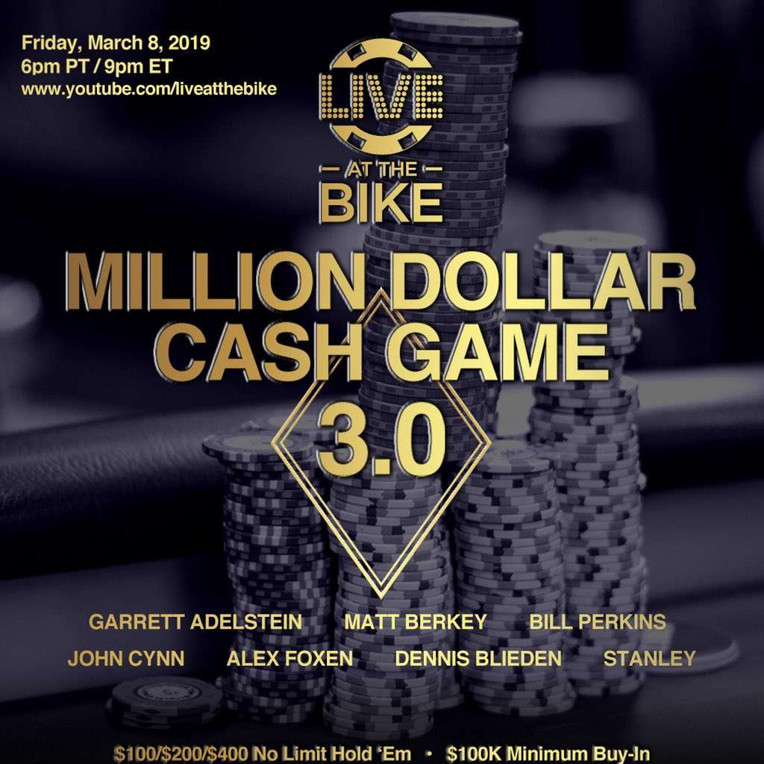 Poker Cash Games Brisbane